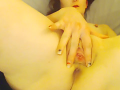Amazing adult clip MILF exclusive incredible show
