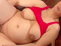 Horny sex video Amateur private craziest show