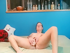 That's a Nice Cock You've Got JOI March Reward 1