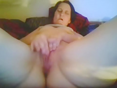 Amazing porn scene Creampie private great you've seen