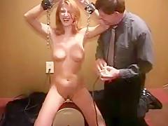 Fabulous xxx video Bondage exclusive unbelievable only for you