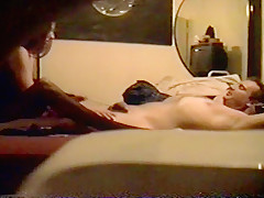 Amazing porn video American private crazy , watch it
