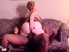 Black Dick Party