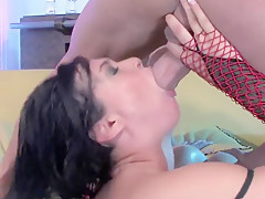 Dirty Anal Whores