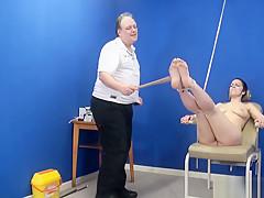 Cutie Tied Up BDSM - Localbdsm.co.nr