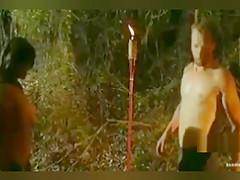 TANTRICA KAMASUTRA Desi Porn film Scene Ayesha Sagar