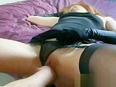 milfs fisted like crazy compilation