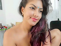 Desi USA Webcam