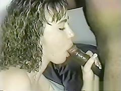 homegrown video 537 scene 2