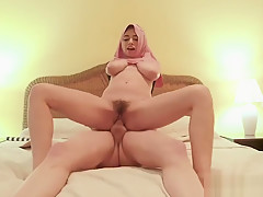 Family orgy taboo and real homemade pal's daughter xxx eager to flash