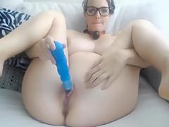 Huge Tits Norwegian Homemade