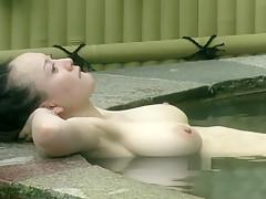Japanese roten buro 1