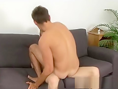 Skinny British amateur suck and fuck action