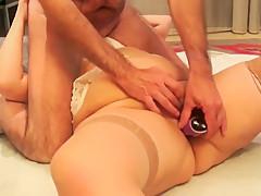 sex toys double 69 prostate massage