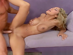 AdultMemberZone - Another hardrock for Halia Hill.