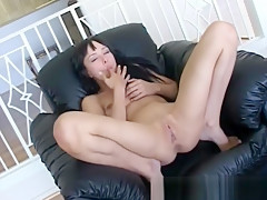 Lesbian babe filming her part4