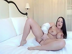 Crazy sex clip Big Boobs amateur best only here