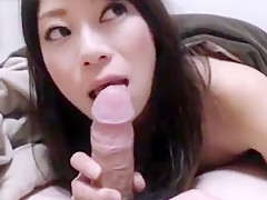 Exotic sex scene Amateur homemade great watch show