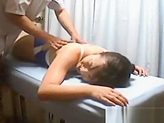 Incredible porn scene Old/Young amateur crazy unique