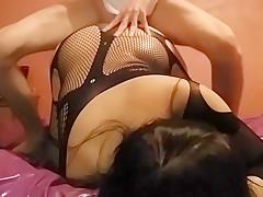 Cute xxswipe Asian Fucked Hard Like a Slut in The Ass