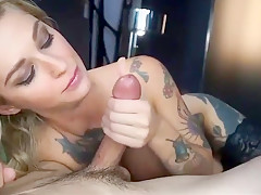 Incredible sex clip Babe private exotic exclusive version