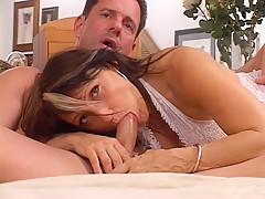 PRIVATE-2004 Choke Out & Fuck OLD Jillian Foxxx