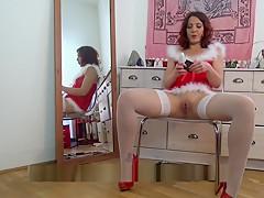 Gigi de LELO et l orgasme luxueux