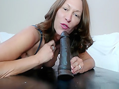 Jess Ryan 3 Sizes BBC Toys