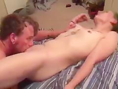 full body clitoral orgasm