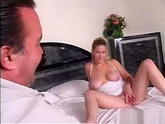 real amateur porn 13 scene 2