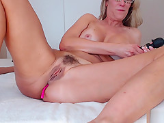 Private Anal Double Penetration BBC Camshow With Jess Ryan