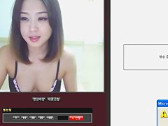 Korean erotica Beautiful girl AV No.153134C AV AV