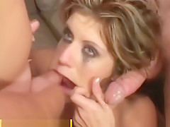 extreme gagging whore