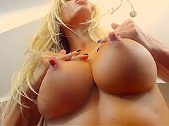 Nipples, Feet, Ass , Pussy - 10* - ImLive