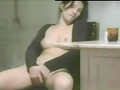 awesome homemade german amateur sexy