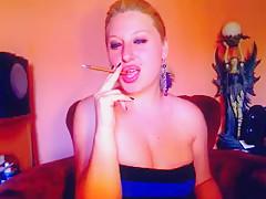 Smoking? - SuperTrip Video