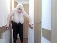 Exotic porn clip Mature private exclusive , it's amazing