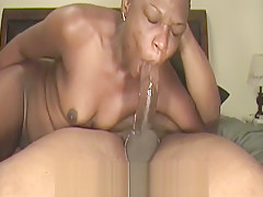 Exotic adult video Cumshot exclusive newest watch show-