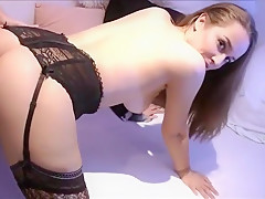I'm shagging with my lover in homemade couple sex video