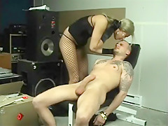Amateur big dick vid with me shagging on web camera