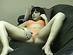 LEGAL AGE TEENAGER MASTURBATION - SEX AND BJ