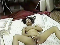 Crazy porn video Celeb private exotic will enslaves your mind