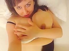 Webcams 2015 - Romanian Monster Tits 4