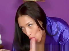 Amazing xxx video Amateur homemade newest you've seen