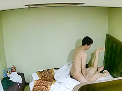 Hottest sex video Chinese exclusive try to watch for only here