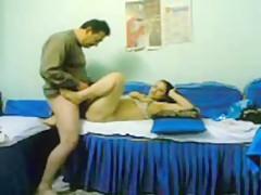 Amazing porn movie Amateur amateur watch uncut