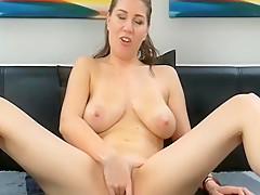 Horny porn movie Webcam homemade crazy show