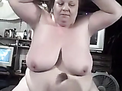 large delicious woman giving a oral sex stimulation to her swarthy lover