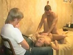 Fabulous sex scene Amateur amateur hot , check it