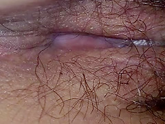 Taiwan hawt angel of erotic image